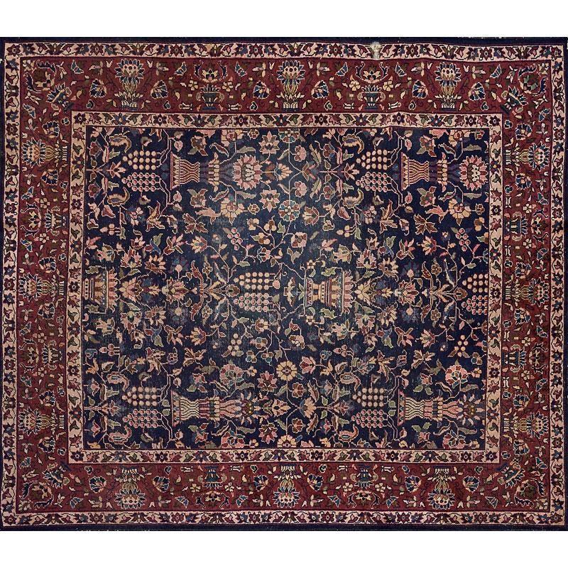 Sparta carpet Carpet, Rugs on carpet, Isparta