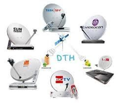 Pin On Online Dth Recharge