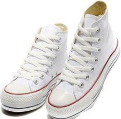 nettoyer les chaussures blanches en tissu diy shoes cleaning hacks et converse. Black Bedroom Furniture Sets. Home Design Ideas