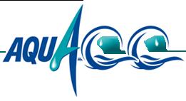Aquapoker Link Alternatif Resmi Aquapoker Daftar Aqua Poker Poker Dominoqq Terpercaya Kartu Poker Permainan Kartu