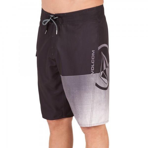 0b9651171c Volcom Costa Stone 21 Men's Boardshorts | Products | Mens ...