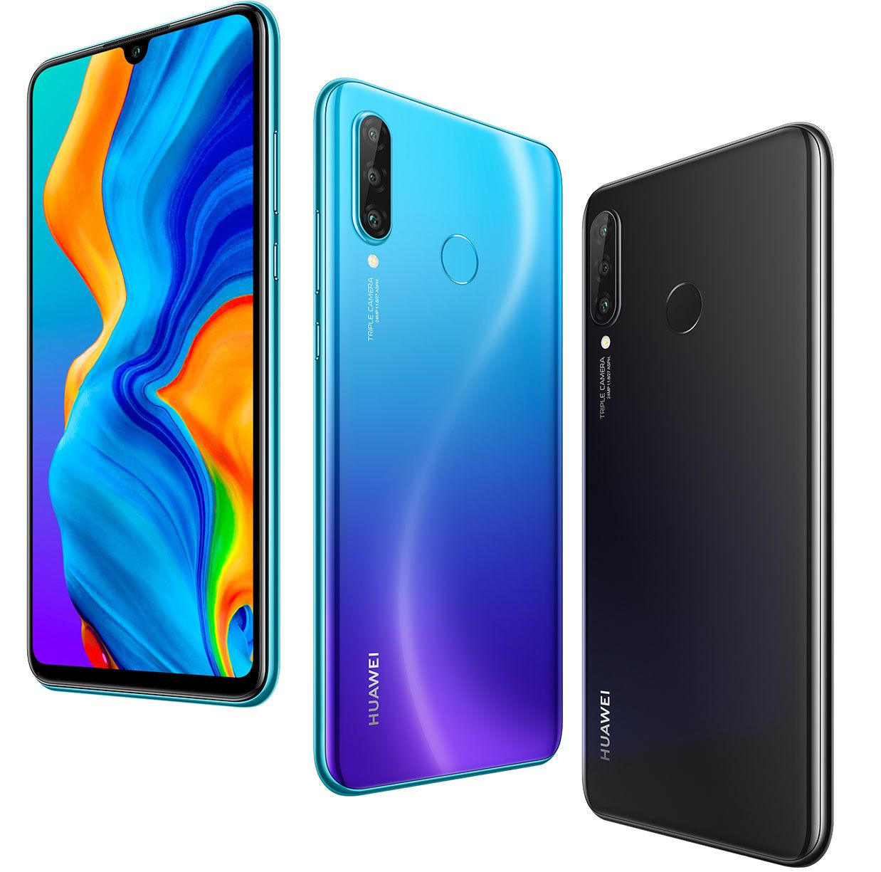 Image result for Huawei Lite