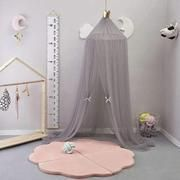 Photo of tychome   Global Free Shipping –  bed canopy diy, bed canopy kids,bed canopy ide…