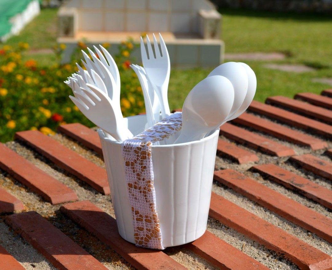 Groß Fiesta Küchentücher Ideen - Ideen Für Die Küche Dekoration ...