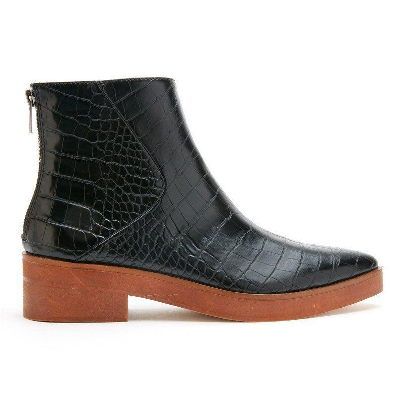 Women's Ritchie Boot