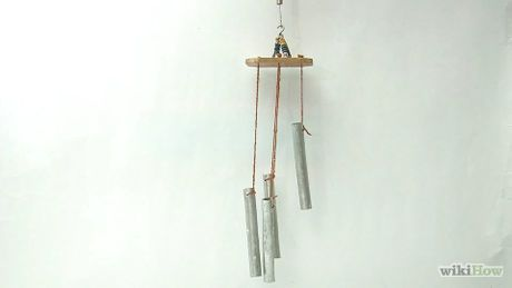 Build and Tune a Wind Chime Step 5 Version 2.jpg