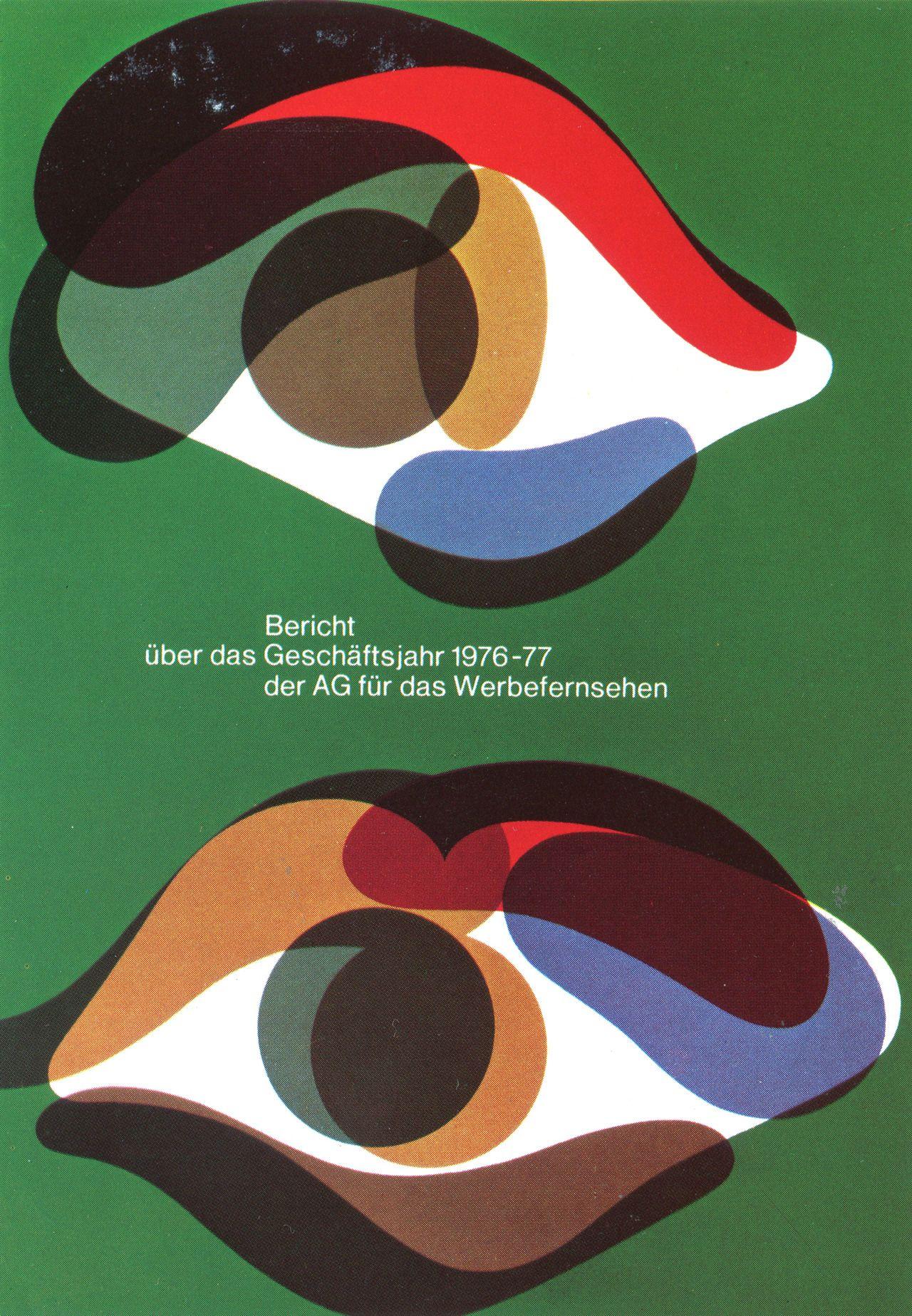by Kurt Wirth (1977)