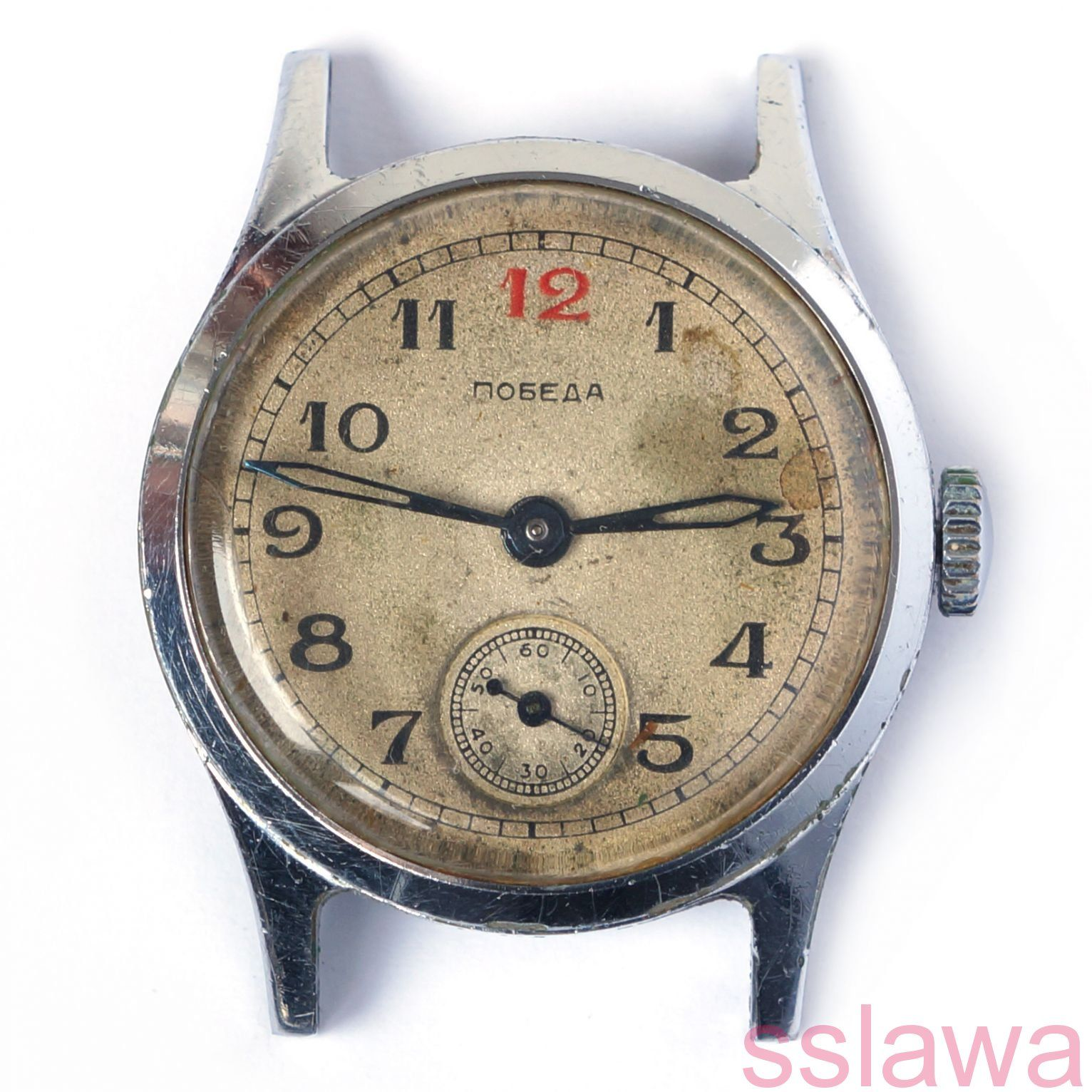 Советских часы стоимость стоимость ленд нормо часа ровер