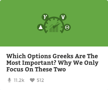 Greeks invest in bitcoins