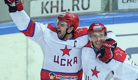 95dbd8e312b cska moscow hockey jersey - Google Search
