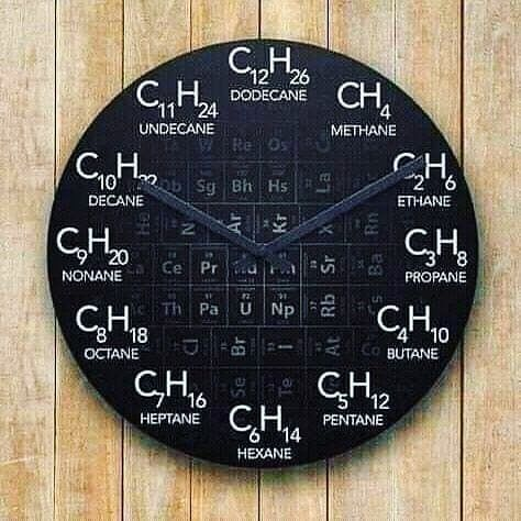 Chemistry lovers Follow meon Instagram @ergreat2018 ▁▁▁▁▁▁▁▁▁▁▁▁▁▁▁▁▁▁▁▁▁▁▁▁ ▒▒▒▒▒▒▒▒▒▒▒▒▒▒▒▒▒▒▒▒▒▒%E #ledtechnology