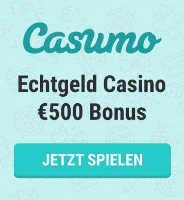 casino club verantwortungsvolles spielen