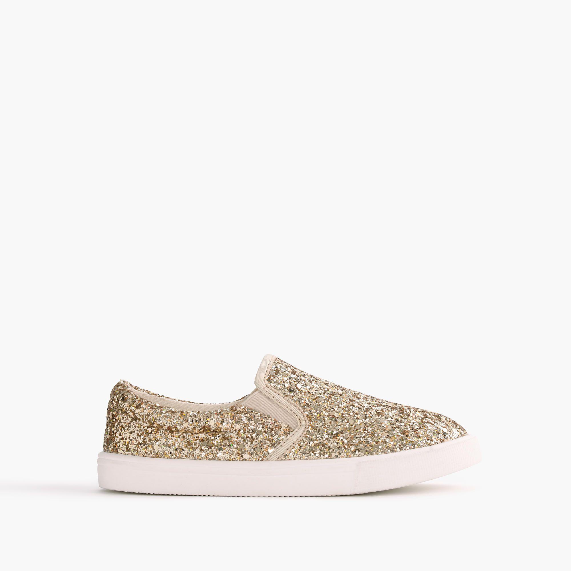 Sneakers, Girls shoes, Girls sneakers