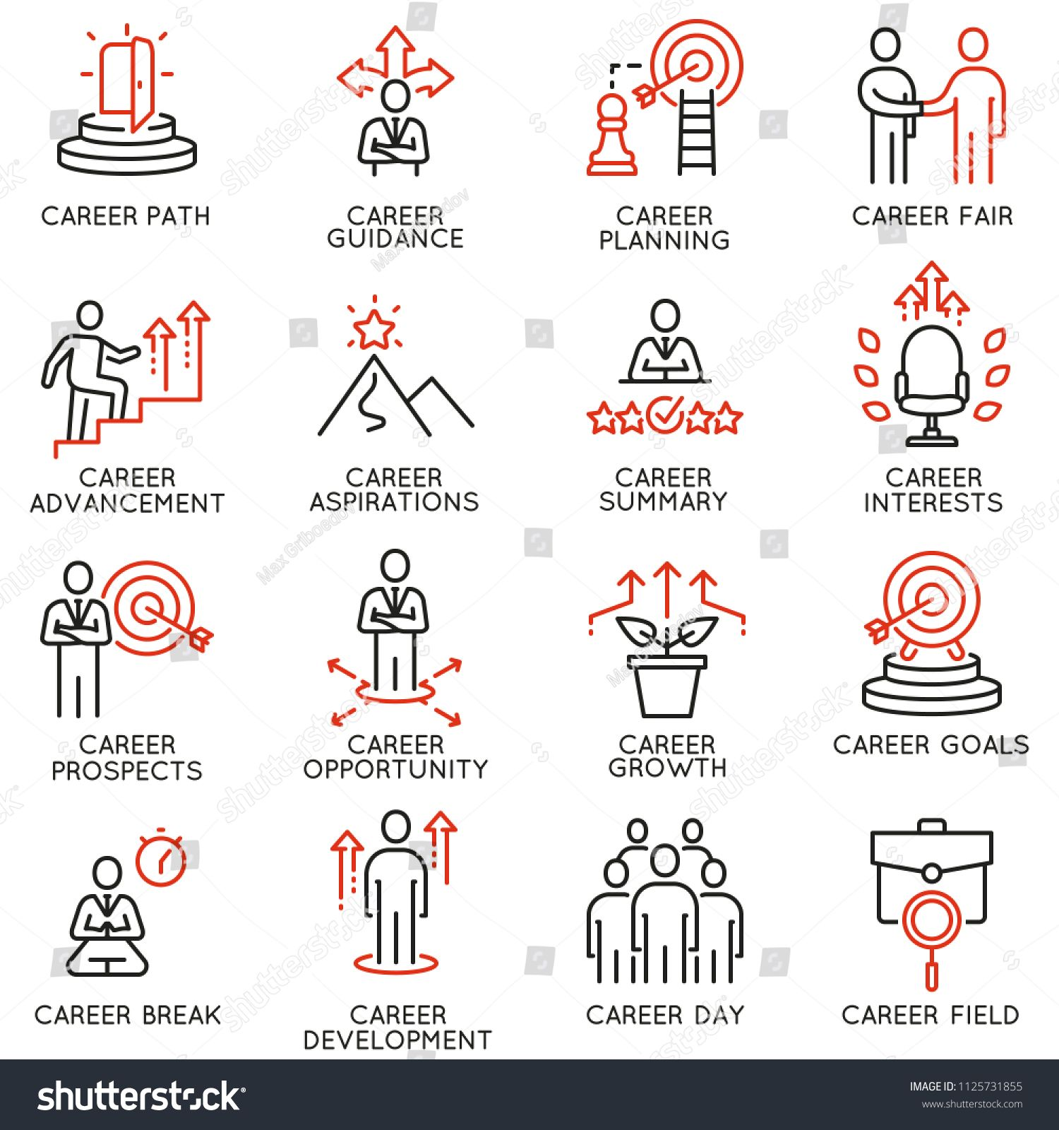 Pin On Game Design Characters