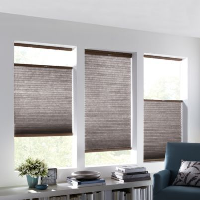 Wholehome Md Top Down Bottom Up Shades Sears Canada
