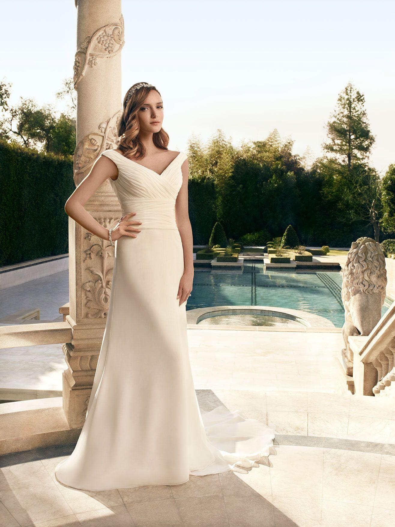 Style 2181 Ivory Ivory Casablanca Bridal Gowns Wedding Dresses Wedding Dress Styles [ 1757 x 1316 Pixel ]