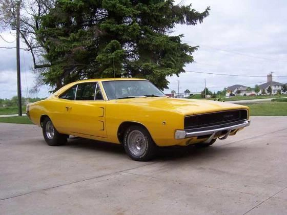 black yellow dodge charger mitula cars hot cars. Black Bedroom Furniture Sets. Home Design Ideas