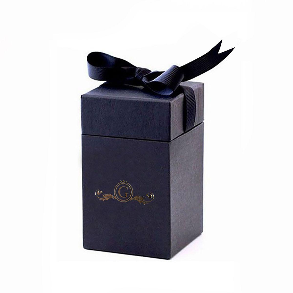 Favor Boxes Favors Brown Dotted Favor Boxes Wedding Favor Brown Favor Boxes Gift Box Round Favor Boxes Qty 6 Brown Round Favor Boxes