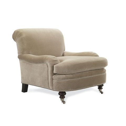 Whitby Chair Chairs Ottomans Furniture Products Ralph