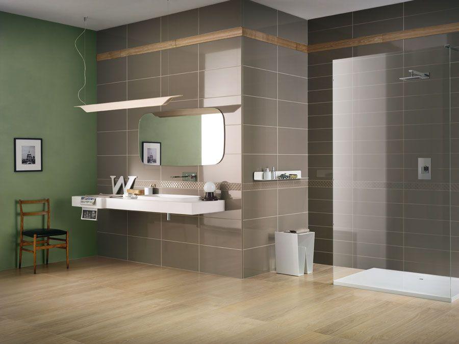 Bagno Arancione ~ Best bagno images bathroom bathrooms and minimal