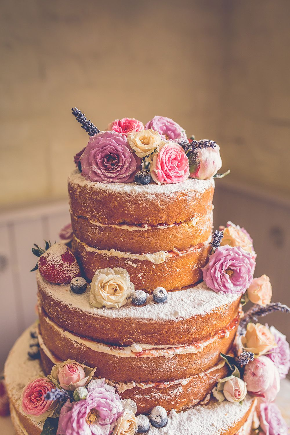 affordable wedding cakes london uk abbys truly scrumptious cakes sopley mill wedding 10575