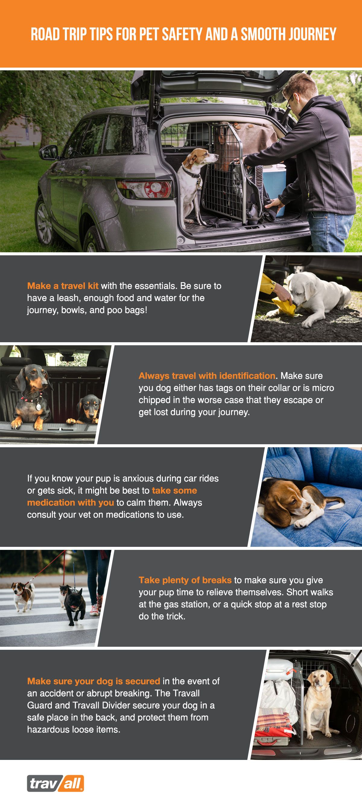 Planning A Road Trip Over The Holidays Read This First Pet Barrier Road Trip Planning Road Trip