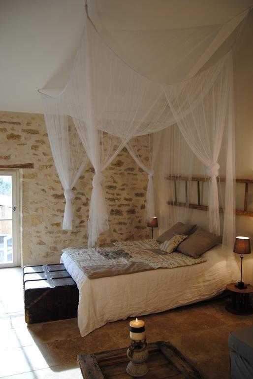 Chambres d 39 h tes le lavoir du lauzon chambres d 39 h tes - Chambres d hotes sete et environs ...