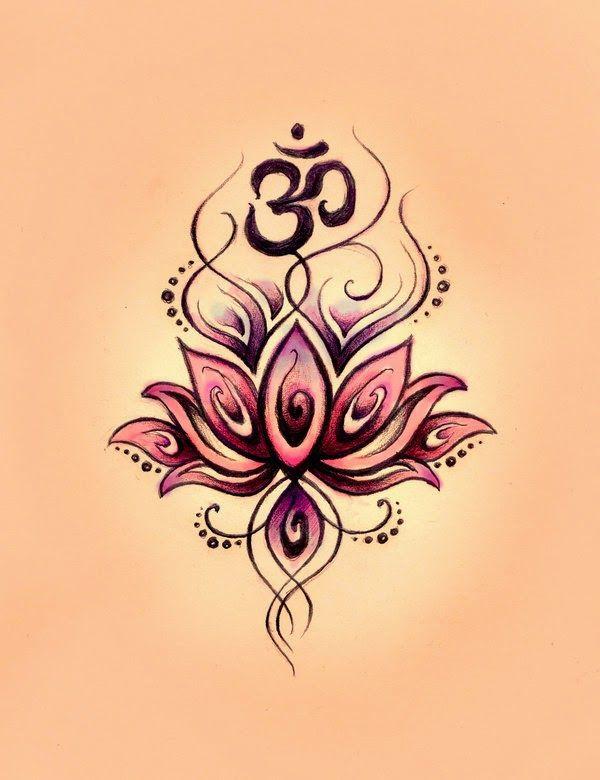 gemini symbol tattoos with flowers lotusbl te tattoos pinterest tattoo ideen. Black Bedroom Furniture Sets. Home Design Ideas