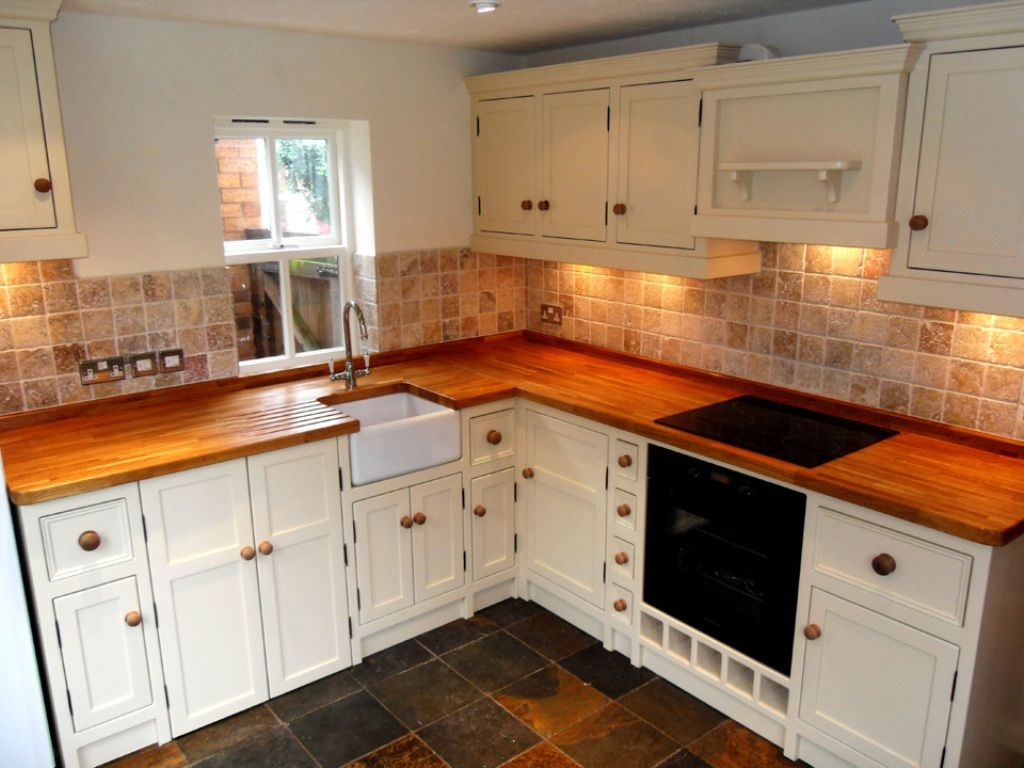 Best Way To Paint Kitchen Cabinets A Step By Step Guide Pine