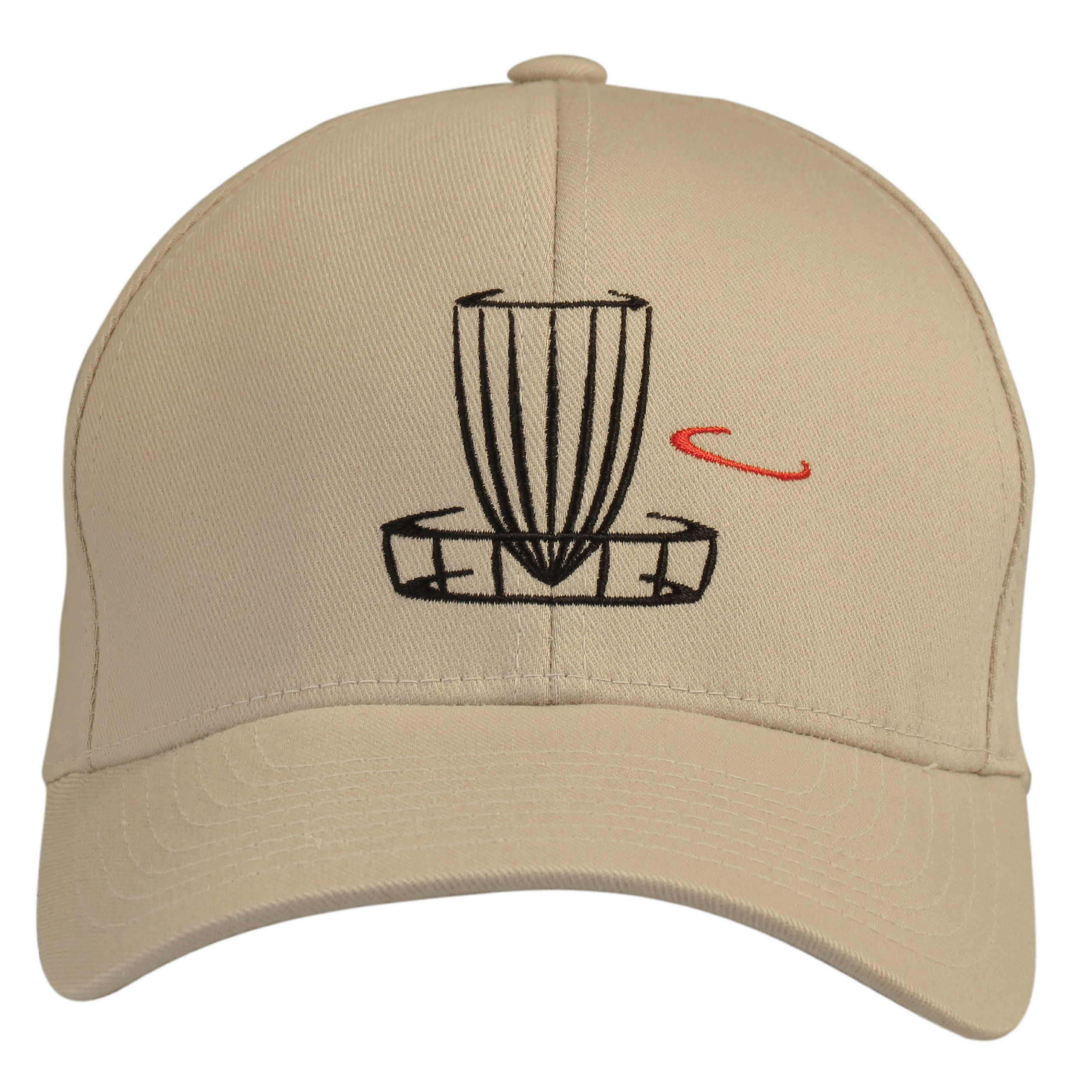 DGA Hat Stone Small Medium     Read more at the image link.(It is Amazon  affiliate link)  GolfClothingIdeas f84af2ec14c