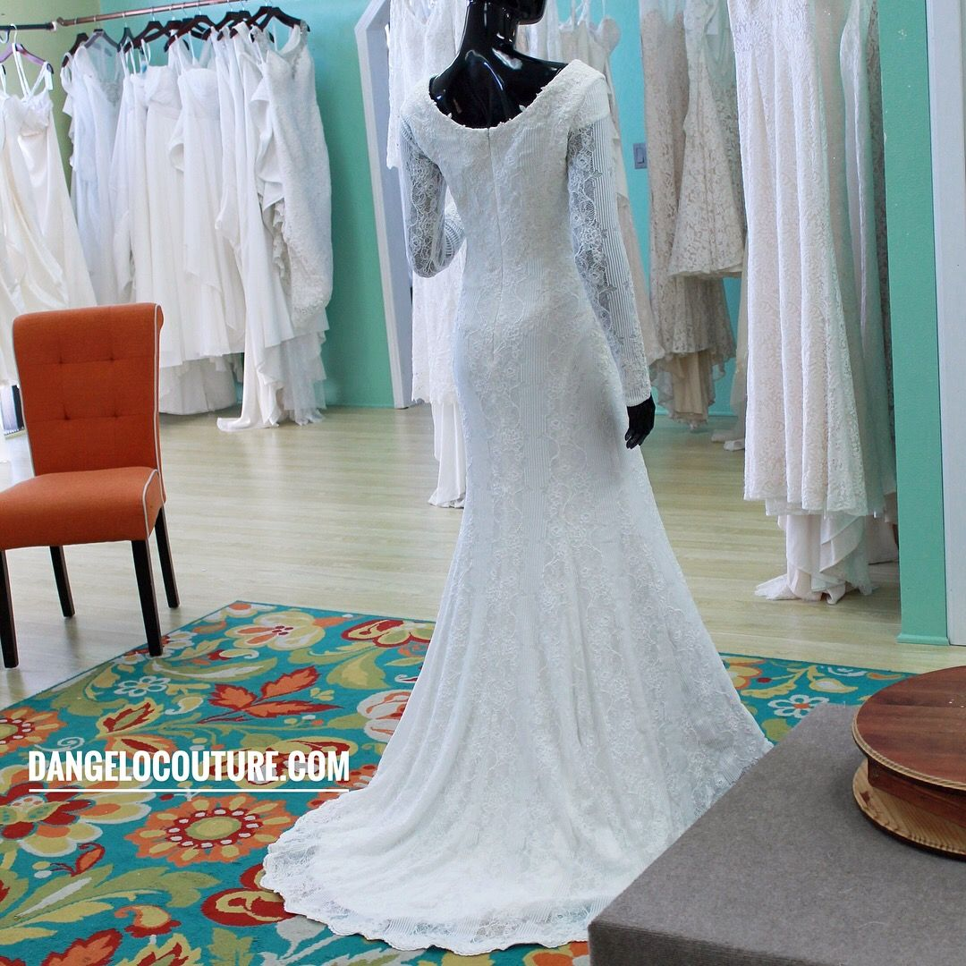 Nice Wedding Dress Stores San Diego Vignette - All Wedding Dresses ...