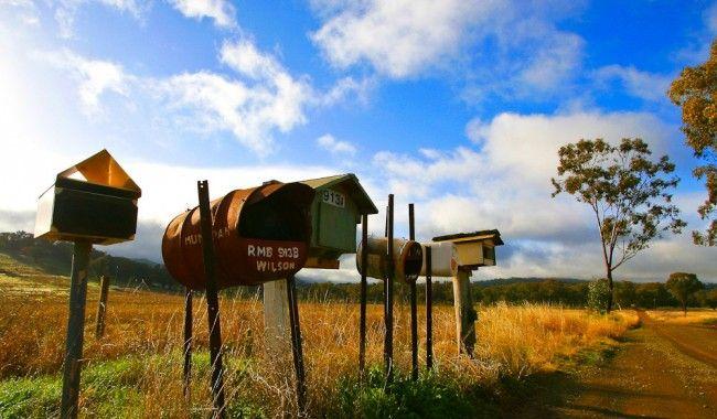 100 Best Towns In Australia 57 Tamworth Nsw Australia Country Australia Tamworth