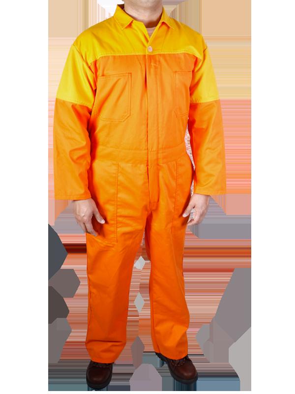 Resultado De Imagen Para Telas Para La Confeccion De Overoles De Trabajo Rain Jacket Jackets Windbreaker