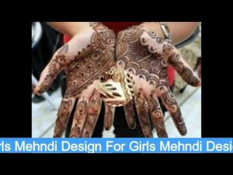 Moon Mehndi Liberty : Latest mehndi design collection for ladies 2017 18 frock designe