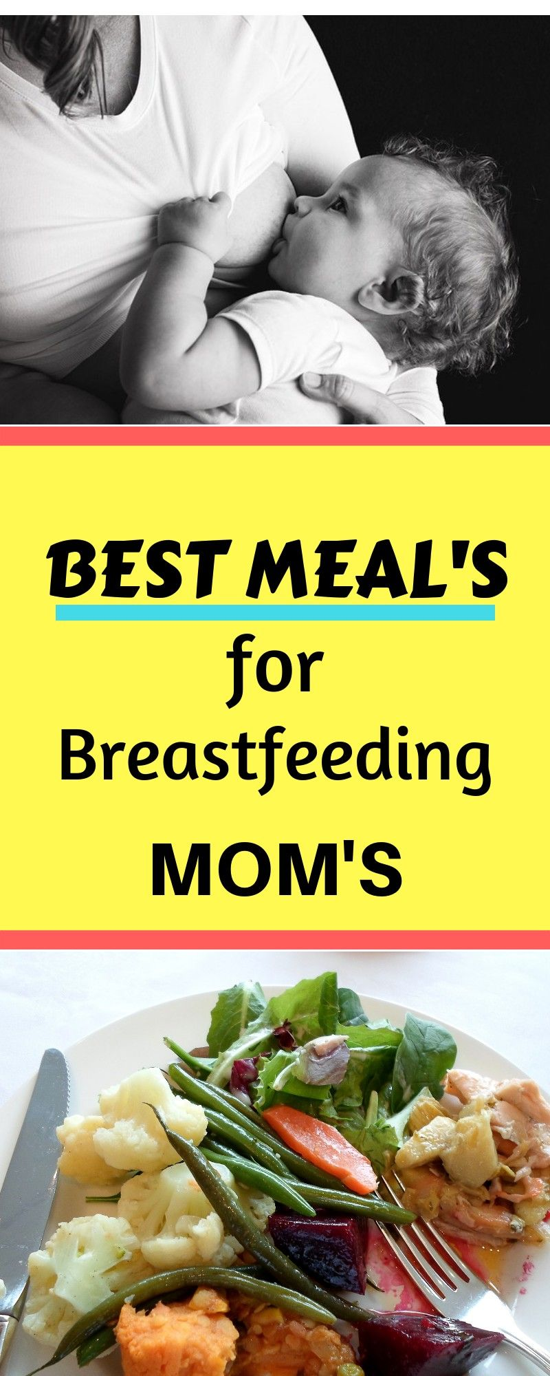 A List Of Best Foods For Breastfeeding Mothers With -9614