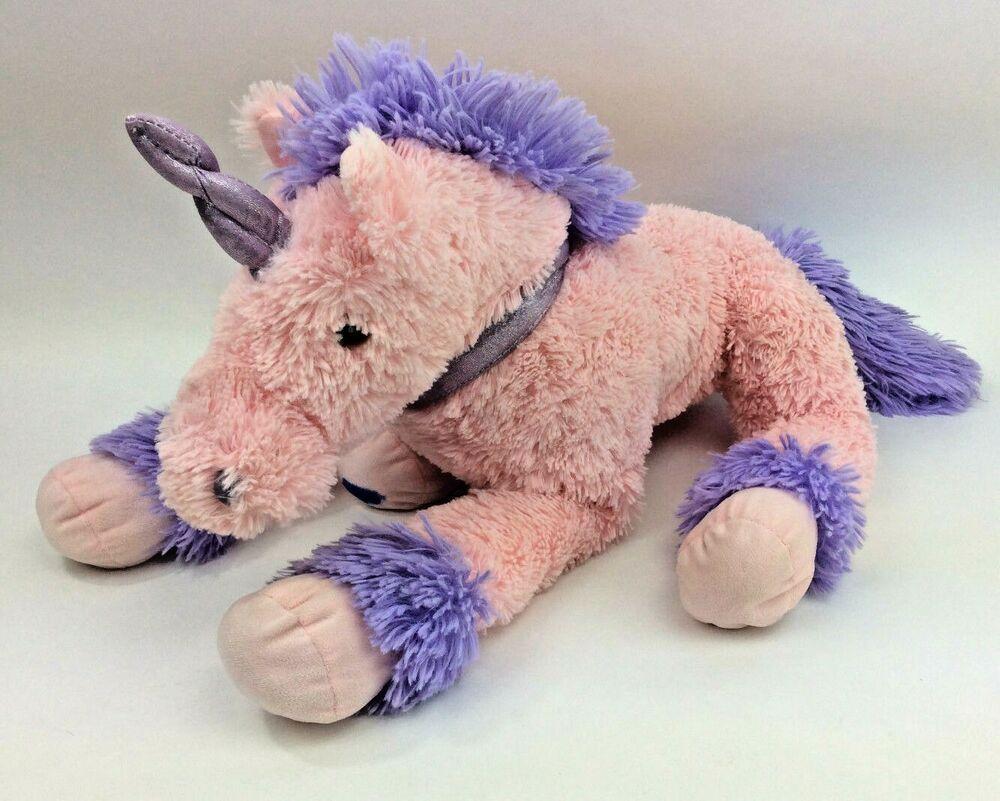 Pin By Helen Bray On Best Made Toys Horses And Unicorns Pet Toys Unicorn Toys Animal Plush Toys [ 801 x 1000 Pixel ]