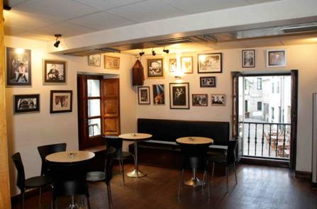 Pub Atlántico