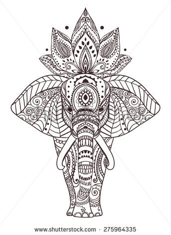 Mandala Elephant in addition Hibiscus Flower Template Printable PPavMrQvF2 iMXgCqyZo9F0vjAE3qE3umviabSvuERY836gsdtRtRODmYdS4uJ9UbkAxKw6LKqaHL91sOGdS5Q further Flower Templates To Cut Out furthermore Polygoneregulier moreover Mosaique Islamique Traditionnelle. on easy mosaic patterns design