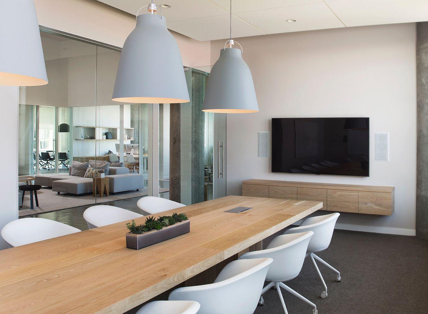 Pin von Zara auf workplace space | Pinterest | Objekteinrichtung ...