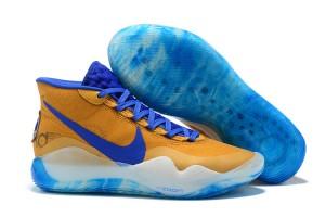 Artesano Mus Oír de  Nike Zoom KD 12