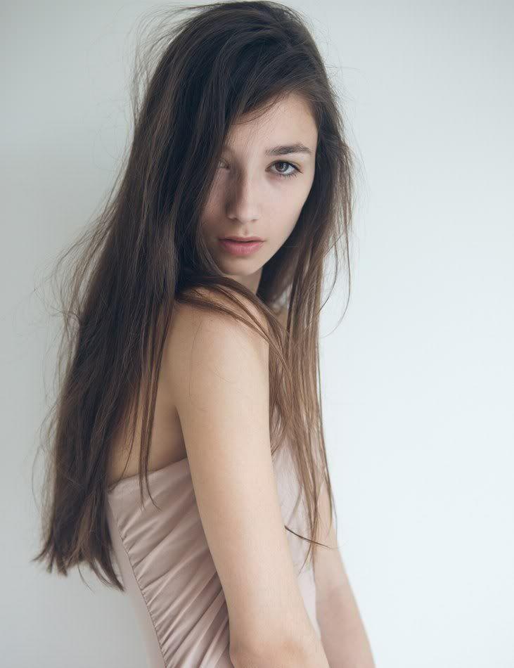Aisha Wiggins Nude Photos 68