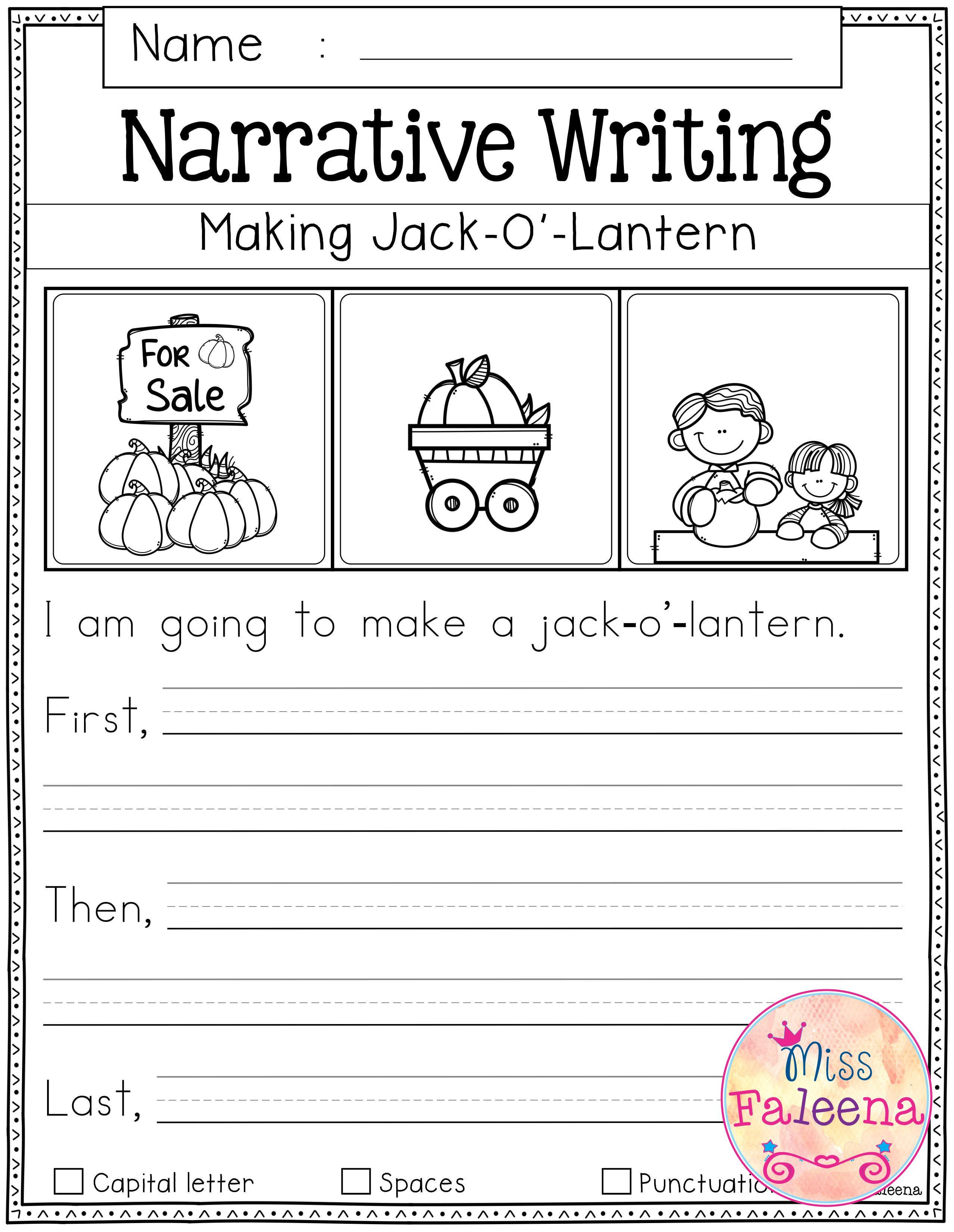 October Writing Prompts Contains 60 Pages Of Writing Prompts Worksheets This Pro Kindergarten Writing Prompts October Writing Prompts Writing Prompts For Kids [ 3300 x 2555 Pixel ]