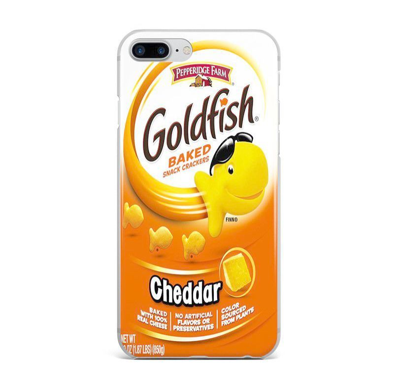 Iphone 7 Cases Amazon Prime Iphone Cases 7 Plus Ebay Its Protective And Cute Iphone X Cases My Iphone 7 Cas Food Phone Cases Custom Iphone Cases Iphone Cases