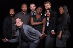"The Mis-Adventures Of Awkward Black Girl - Funky Webisodes & Web Shows - Funk Gumbo Radio - Funk Gumbo Radio: http://www.live365.com/stations/sirhobson and ""Like"" us at: https://www.facebook.com/FUNKGUMBORADIO"
