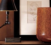 A Guide To Ralph Lauren Suede Paint Colors