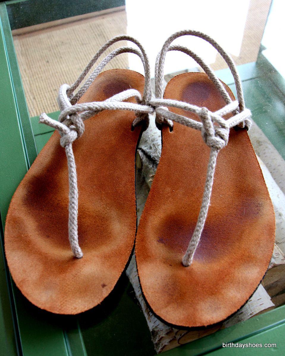 Luna Sandals Catamount (Plus Original