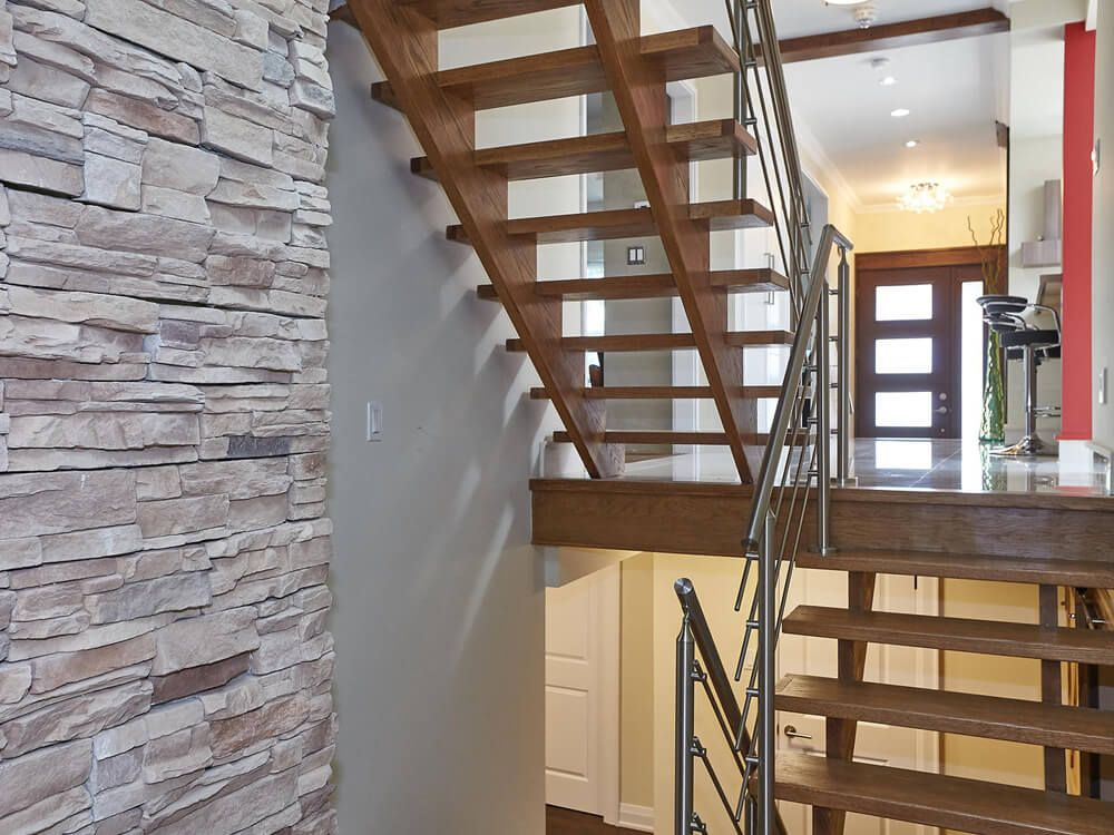 Best Metal Spiral Staircase Burlington Are One Of The Best 400 x 300