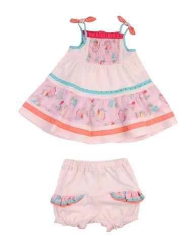 I found this great KENZO KIDS Dress on yoox.com. Click on the image above to get a coupon code for Free Standard Shipping on your next order. #yoox