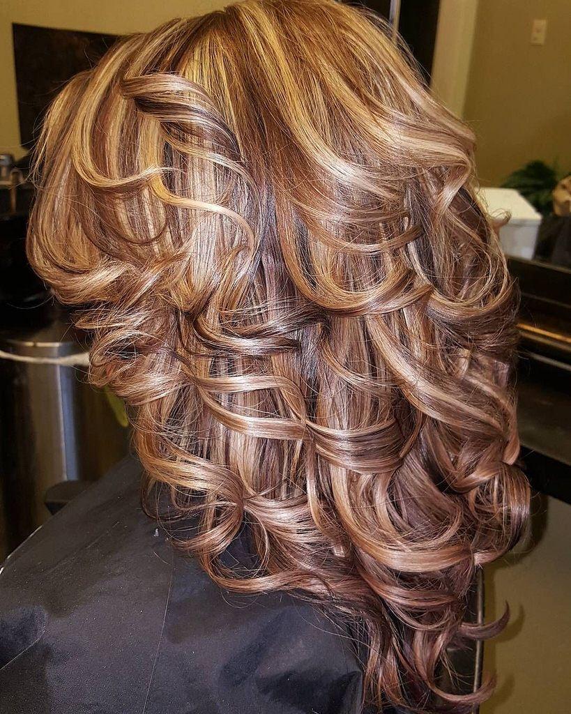 Pin by sarah weaver on hairstyles pinterest hair coloring hair