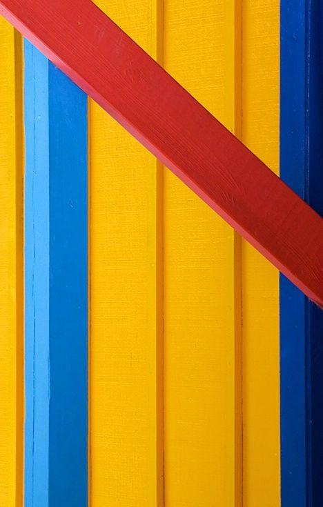 Caribbean colors capture photography pinterest for Primary color scheme